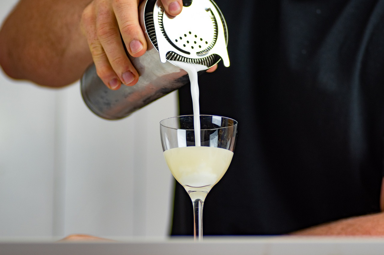 cocktail-5147786_1280