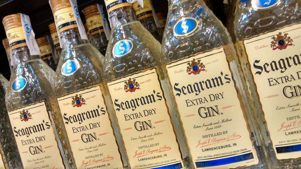 gin-488184_1280